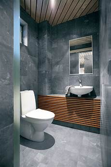 bathroom small bathroom tile ideas to create feeling of