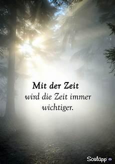 Zitate Zeit Schenken - spr 252 che