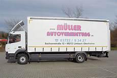 transporter mieten chemnitz transporter mieten chemnitz etwas kaufen ankaufen