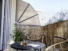 Balcon Tour D Horizon Des Solutions Pour Se Prot 233 Ger Du