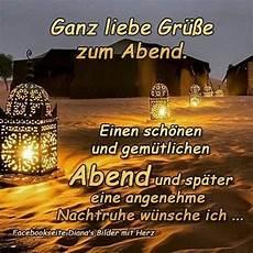 Schönen Gemütlichen Abend 93 Best Gute Nacht Images On Morning