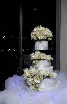 wedding cakes calamvale patisserie beaudesert cake