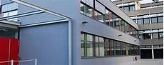 Zulassungsstelle Frankfurt Am - platzer