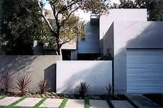Gambar Rumah Gambar Rumah Minimalis Contoh Gerbang Tipe