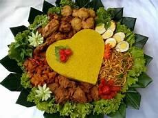 36 Best Tumpeng Nasi Kuning Images On
