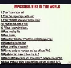 impossibilites in the world funny fan art 31437586 fanpop