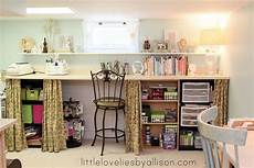 cheap craft room storage ideas craft room follow up
