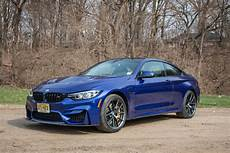 2019 Bmw M4 Sedan 2019 Bmw M4 Cs Coupe Review Greater Performance With