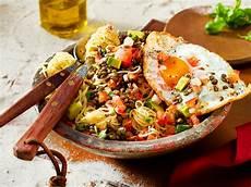 schnelle vegetarische gerichte in 30 minuten fertig