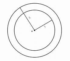 quadratmeter kreis berechnen fl 228 che und umfang berechnen kreisfiguren rundes beet mit