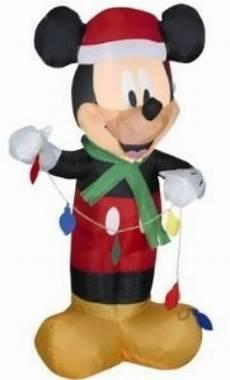 Disney Mickey Mouse Musical Set 11 disney 3 5 ft gemmy airblown