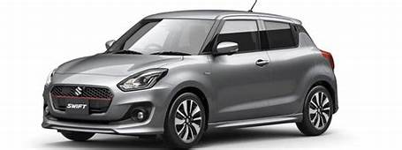 Video  All You Need To Know About 2017 Maruti Suzuki