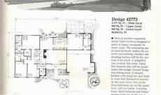 tri level house plans 1970s hands down these 7 tri level house plans 1970s ideas that