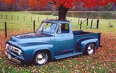 1953 ford f100 for sale 1877017 hemmings motor news