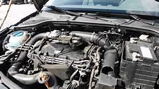 audi a3 1 9 tdi zahnriemen neu dieselpartikelfilter