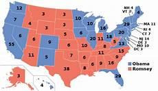 Wie Viele Staaten Hat Die Usa - wie viele wahlbezirke gibt es in den usa politik wahl