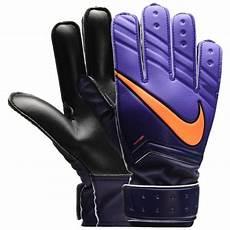 popular equipment gloves nike gk match sports tp nike goalkeeper gloves match fa hyper grape bright
