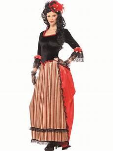 tenue western femme west sweetheart western saloon fancy