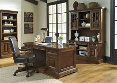 country home office furniture 70 ashley home office furniture sets country home