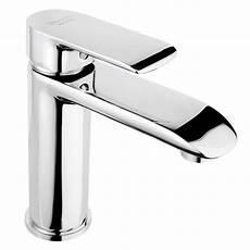 rubinetti bianchi rubinetteria