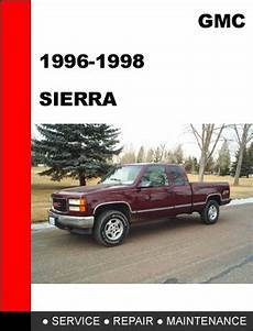 service repair manual free download 2001 gmc sierra 2500 regenerative braking downloads by tradebit com de es it