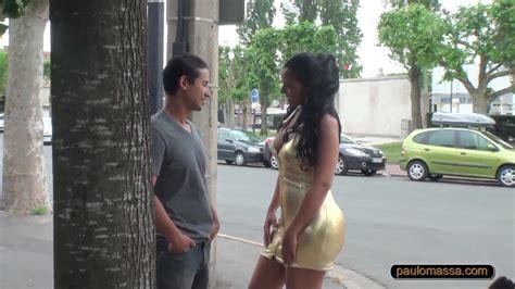 Porno Joyce Oliveira