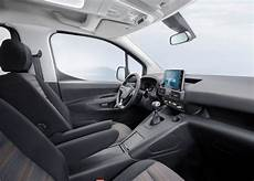 2019 opel combo interior features new suv price