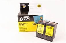 Cartouche Encre Canon Pixma Mg4250 Cartouches Encre Pour