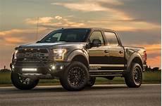 2019 ford velociraptor price 2017 2019 ford raptor f 150 up truck hennessey