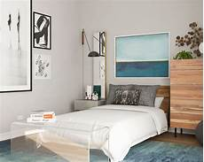 Small Space Small Bedroom Ideas by Small Space Ideas Simple Ways To Maximize A Small Bedroom