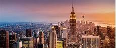 Cruise To New York P O Cruises American Cruises