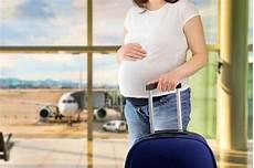 Schwanger Und Fliegen - schwanger fliegen infos f 252 r flugreisen bei schwangerschaft