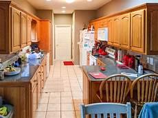 golden oak color honey paint color kitchen colors with light oak cabinets kitchen paint colors