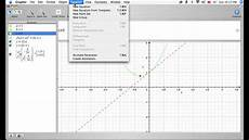 graphing quadratic functions standard form what quot c quot does apple grapher graphing calculator