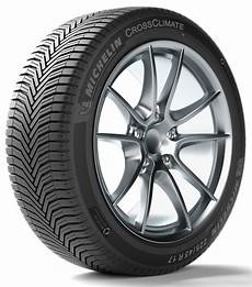Michelin Crossclimate Plus - michelin crossclimate plus page3 tyre tests and reviews
