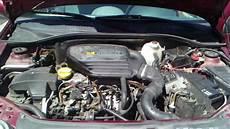 moteur de clio 2 phase 1 1 9l diesel