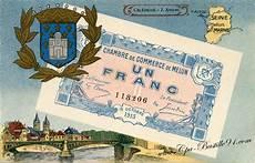 chambre de commerce melun melun cartes postales anciennes