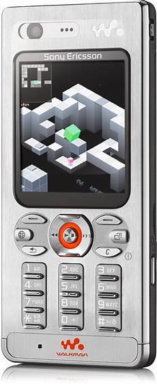 mobile phone gaming mobile