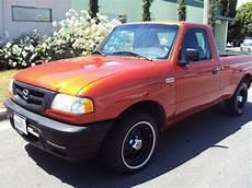 buy car manuals 2004 mazda b series plus seat position control buy used 2004 mazda b2300 quot no reserve quot base standard cab pickup 2 door 2 3l in fullerton