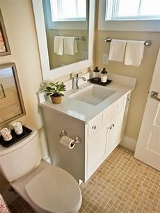 guest bathroom ideas 17 clever ideas for small baths diy