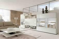wohnzimmer modern luxus modernes wohnzimmer mit m 246 beln ideen top