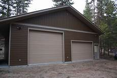 Garage Doors Roll Up by 19 Cool Residential Roll Up Garage Doors Ideas Garage