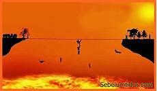6 ciri ciri neraka dalam al quran gambaran neraka bikin