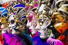 bilder karneval in venedig italien franks travelbox
