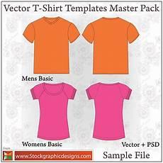 t shirt malvorlagen kostenlos vektor t shirt vorlagen der kostenlosen vektor