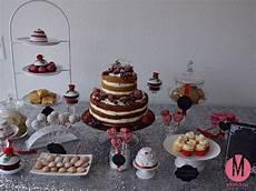 cake pops madelainedreamcake