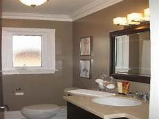 paint colors for bathroom gray bathrooms with accent