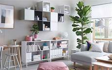 Smart Storage Made To Suit Your Space Ikea