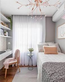 25 small bedroom ideas that are stylishly space saving