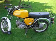 Simson S50 B2 Kolejny Nieplanowany Zakup